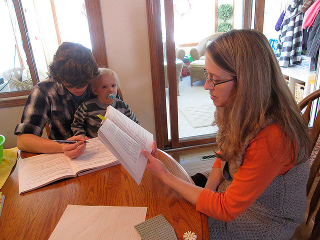 Homeschooling-for-Special-Needs-Students