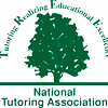 Natural Tutoring Association